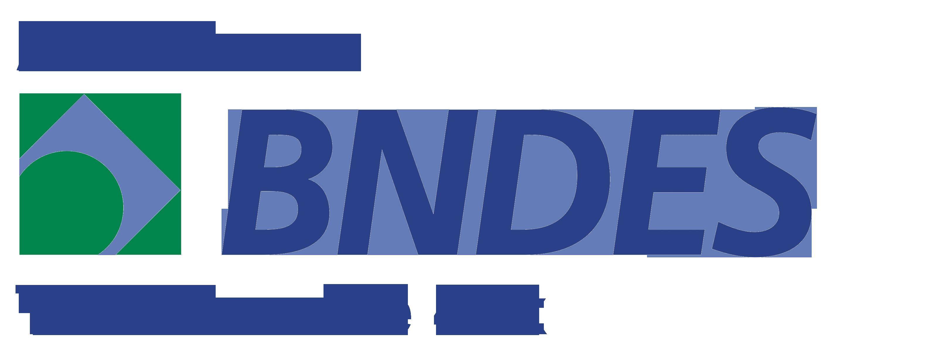 Aceitamos_BNDES
