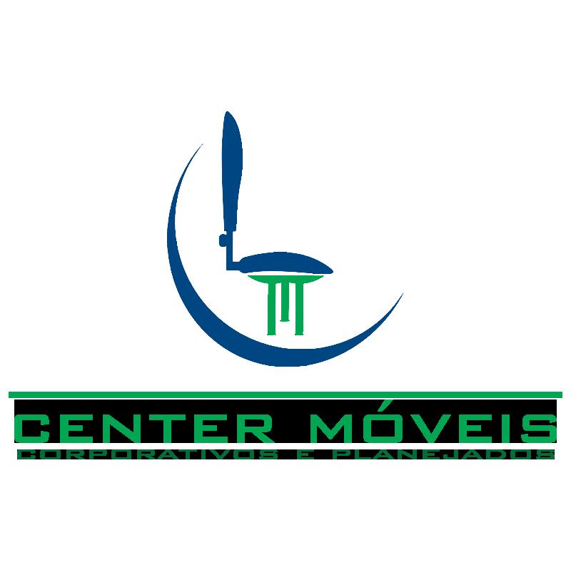 LOGO Center_Móveis VETORIZADO